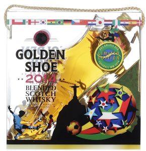 11276_Golden_Shoe