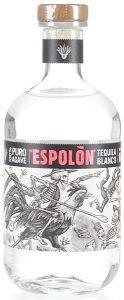 126191_Espolon_Tequila_Blanco