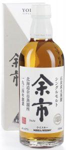 Nikka-Yoichi-Single-Malt-43-0.50-11562-3