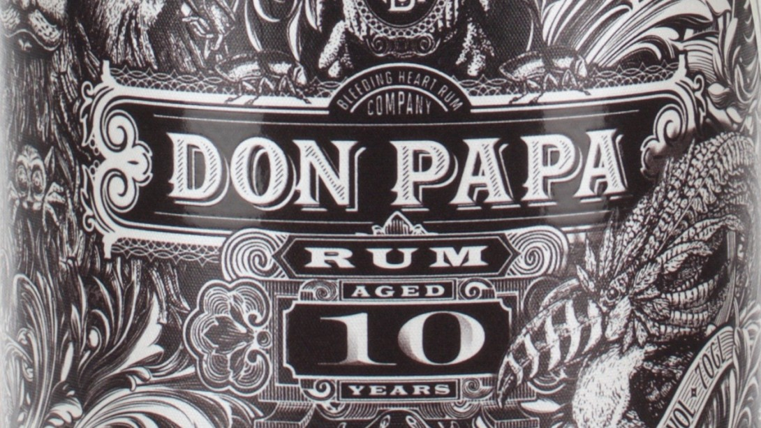 etikett logo