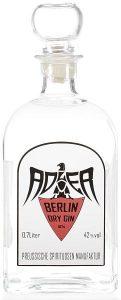 12159_Adler_Berlin_Dry_Gin